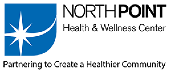 Logo of Northpoint Health & Wellness Center