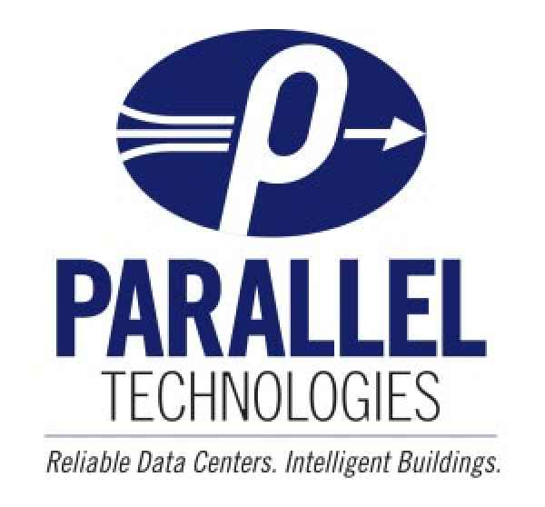 Parallel Technologies