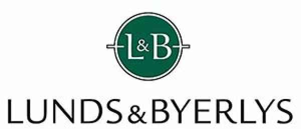 Lunds & Byerlys Corporation