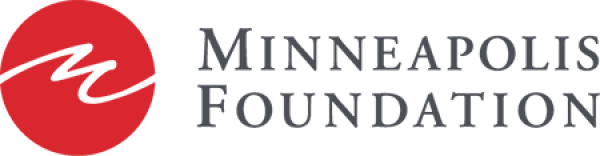 Our Partners | Minneapolis Community & Technical College